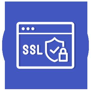 Verificare SSL