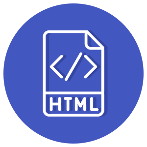Comprimare HTML