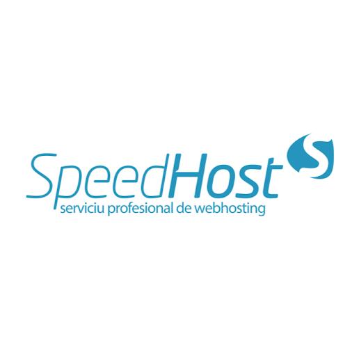 Speedhost